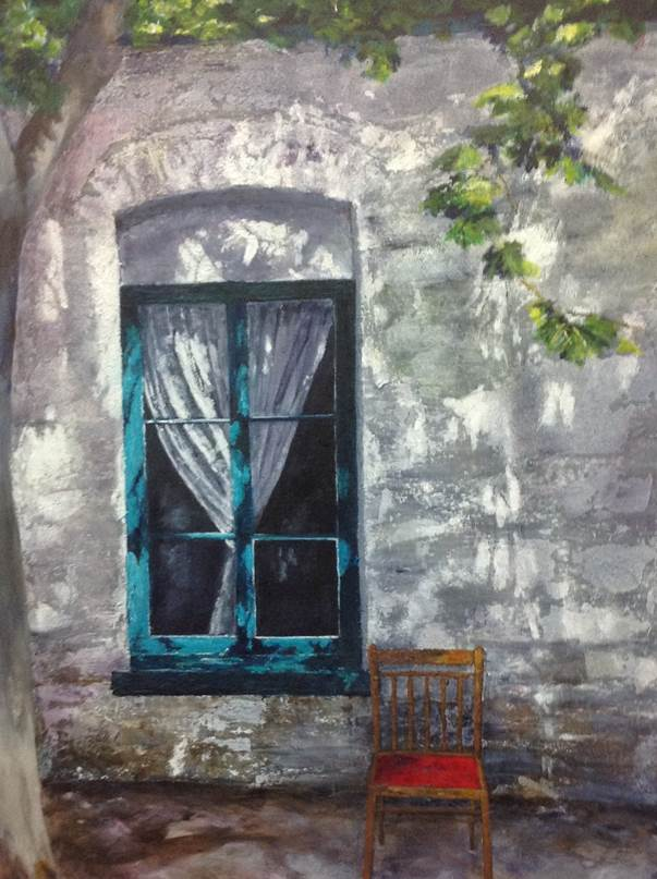 colonia-del-sacremento-by-ann-mcleod-2-best-interpretation-of-theme